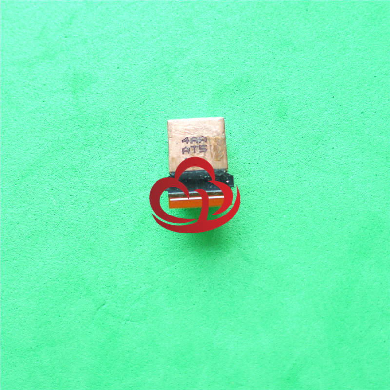 1//5//10//20//30M Elastic Rope Rubber Band Tape Ear Hanging DIY Accessories