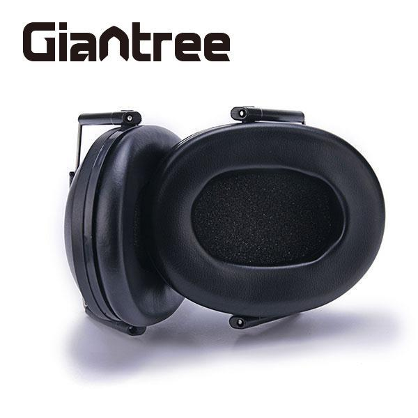 Ear Muff Outdoor Shooting Ear Protection Peltor Ear Protectors Soundproof Parts