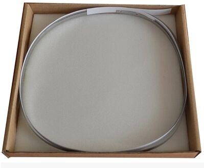New original Encoder Strip with steel belt Applicable for HP DesignJet 500 500MONO 510 800 800PS 24inch A1 C7769-60183 encoder oss 02 1 new original