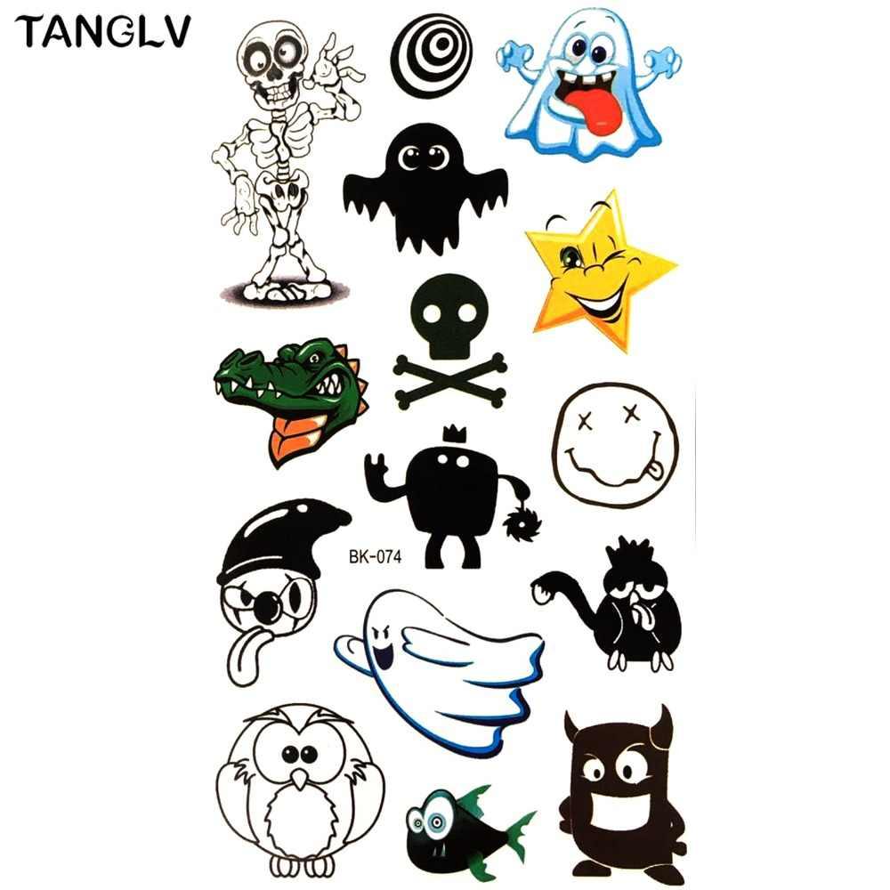 TANGLV.jpg_q50.jpg