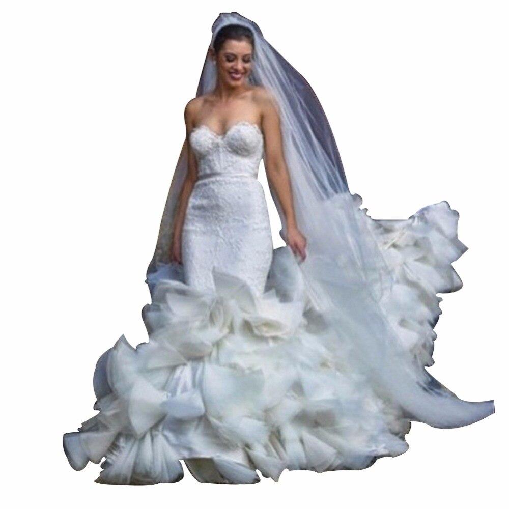 Amazing Sposa Vestidos De Novia Sketch - All Wedding Dresses ...