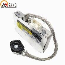 Malcayang 85967-50020 84965-AE020 84965-AG000 84965-AG010 Xenon Headlight Ballast Control Unit Koito For Subaru Legacy Outback
