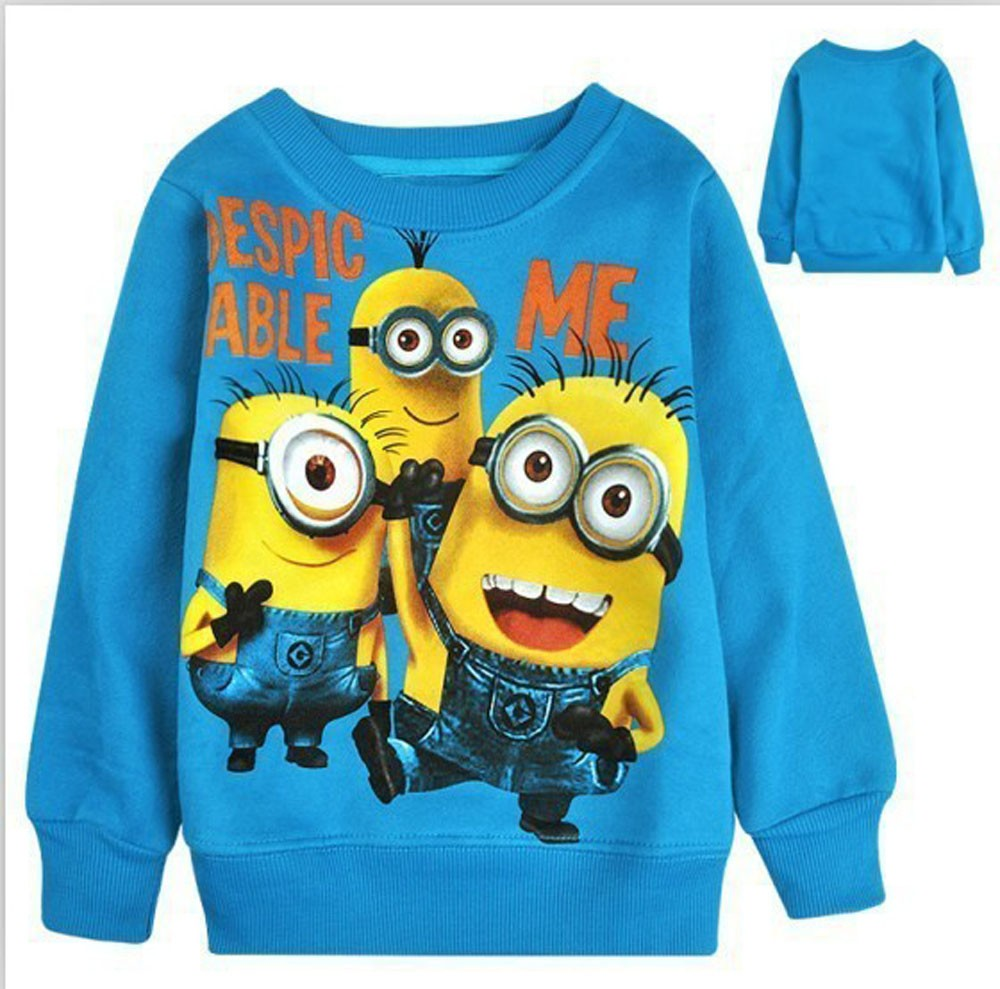 2015-New-Spring&Autumn-Baby-Boys-Girl-Cartoon-Design-Round-Collar-Tops-Clothes-Children-Wear-T-shirts-Apparels-CL0767 (16)