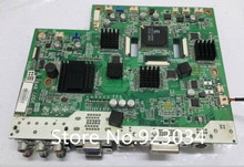 Sanyo projector motherboard XWU1000C