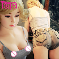 Japanese 160cm silicone sex dolls lifelike realistic female small breasts and vagina adult sex toys for men the sexual dolls