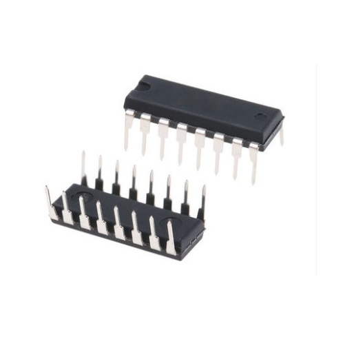 74LS48  74LS47 74LS76 74LS80 74LS83 74LS85 74LS132 74LS138 DIP 16 New original-in Integrated Circuits from Electronic Components & Supplies