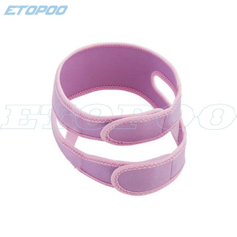 Aliexpress.com : Buy Anti snore Headband Belt Stop Snoring ... Quailman Belt Headband