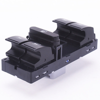 High Qaulity Car Power Window Lifter Switch For VW Skoda Octavia Door Glass Master Lift Switches