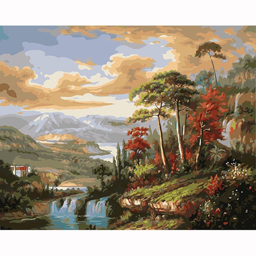 cuadros decoracion moderna nueva decoracin del hogar de pared cuadros para la sala de pintura diy