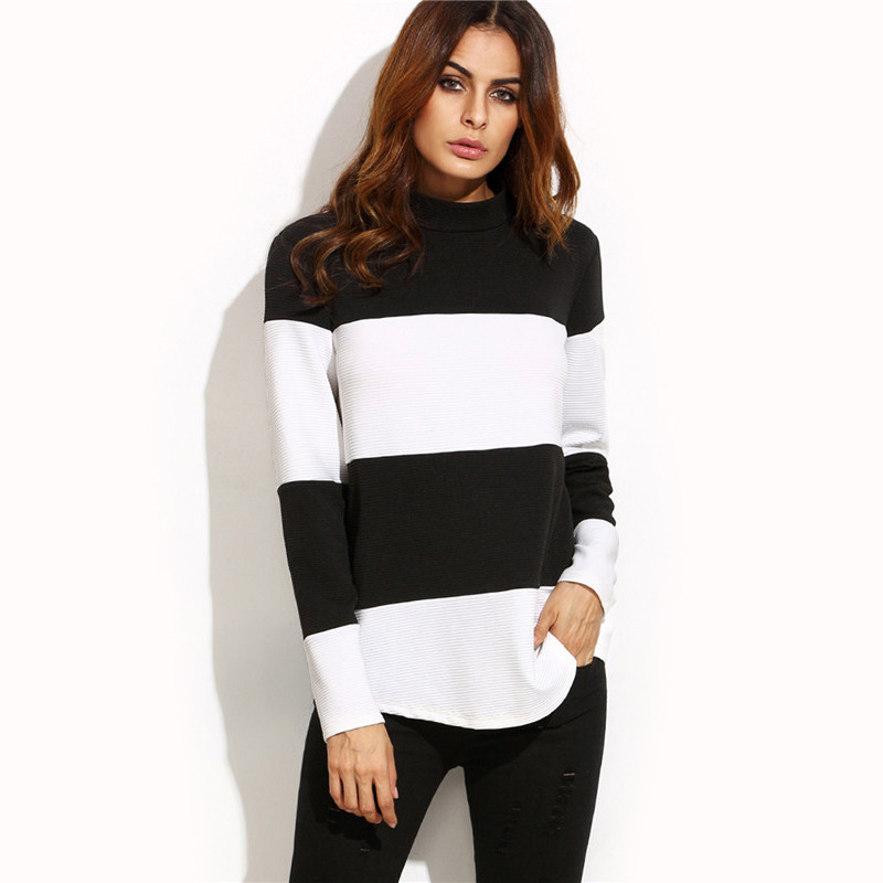 sweatshirt160819701 (4)