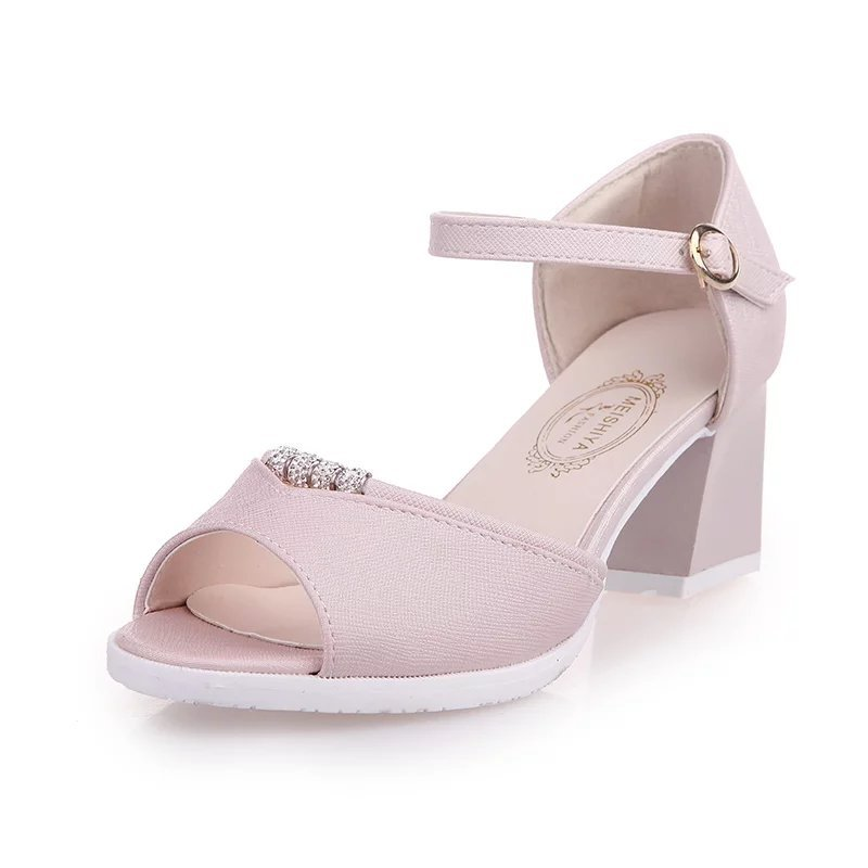 Online Get Cheap Short Heeled Sandals -Aliexpress.com | Alibaba Group