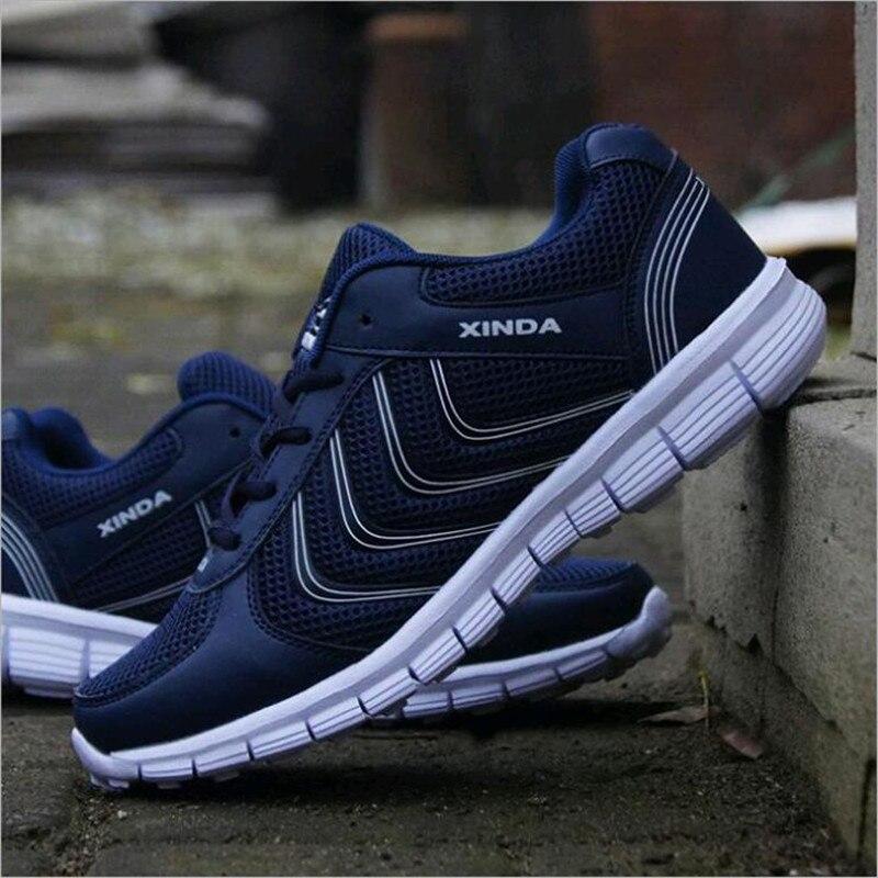 7875224e442 2019 zapatillas de deporte ligeras para hombre, zapatos de superestrella,  zapatos casuales para hombre al aire libre, zapatos de talla grande ghn78