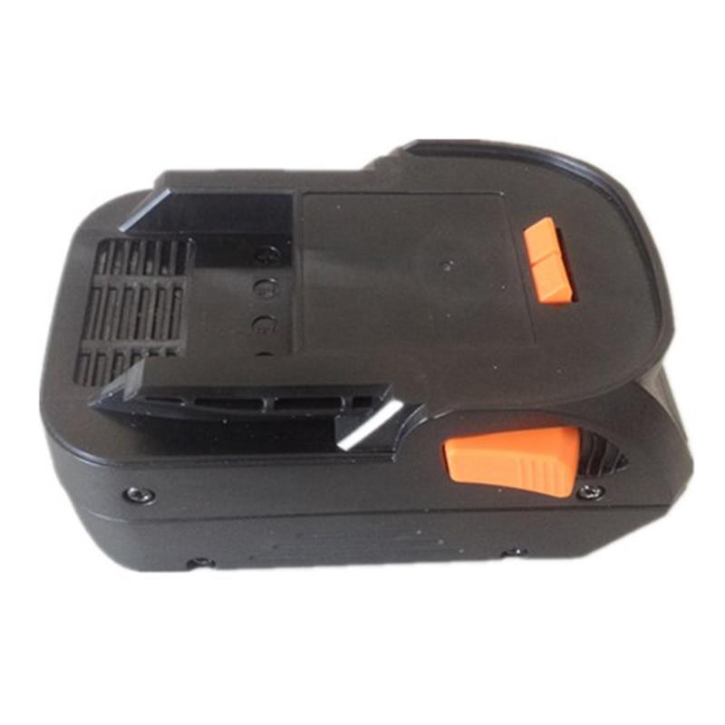 power tool battery,AEG 18C,6000mAh,AC840083,L1815R,L1830R,BFL18,BHO18,BKS18,BMS18C,BS18C,BSB18STX,BSS18C,BST18X,BUS18 aeg bus18 0