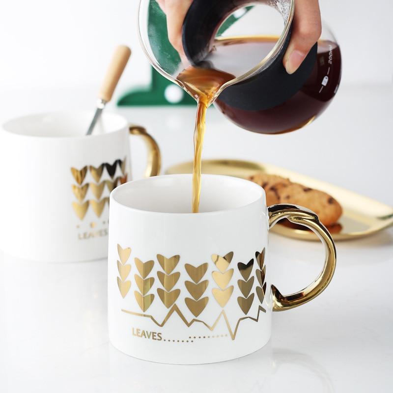 LOVE HEARTS RETRO SWEETS REUSABLE TRAVEL COFFEE MUG CUP