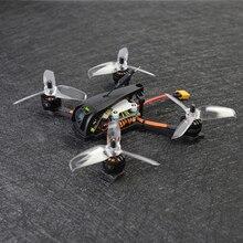 Diatone Drone de 3 pouces FPV, édition 2019 GT R349 TBS VTX de 135mm, 4s, pour course au RC PNP w/ F4 OSD 25A, RunCam, Micro Swift