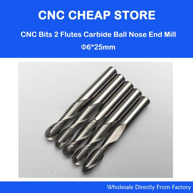 """1//2/"""" SOLID CARBIDE 2 FLUTE EXTRA LONG COOLANT DRILL TIN COATED BY METAL REMOVAL"""
