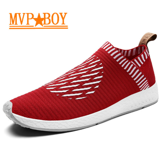 check-out e8062 14ffa US $32.1 |Mvp Boy Color mixing tn Dazzle color huarach chaussure homme old  skool n shoes stan superstar adidaselied chaussure sport homme-in Fitness &  ...