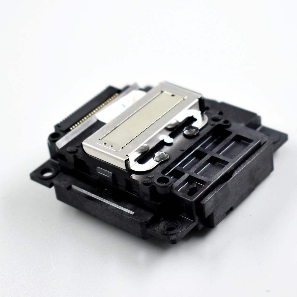 Nouvelle Tête D'impression pour epson L300 L301 L351 L355 L358 L111 L120 L210 L211 ME401 ME30