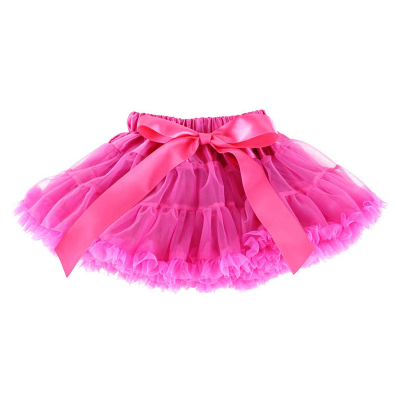 Catalog > Tutus > Little Girl Tutus Little Girl Tutus. Little Girls Tutus: Tutus For Little Girls: Little Girl Tutu Outfits. We have the cutest selection of tutus for little girls. From rainbow little girls tutus to solid colored tutus to adorable little girls tutu outfits. Pirate Girl Tutu Skirt and Headband $ Out of Stock: Lovely.