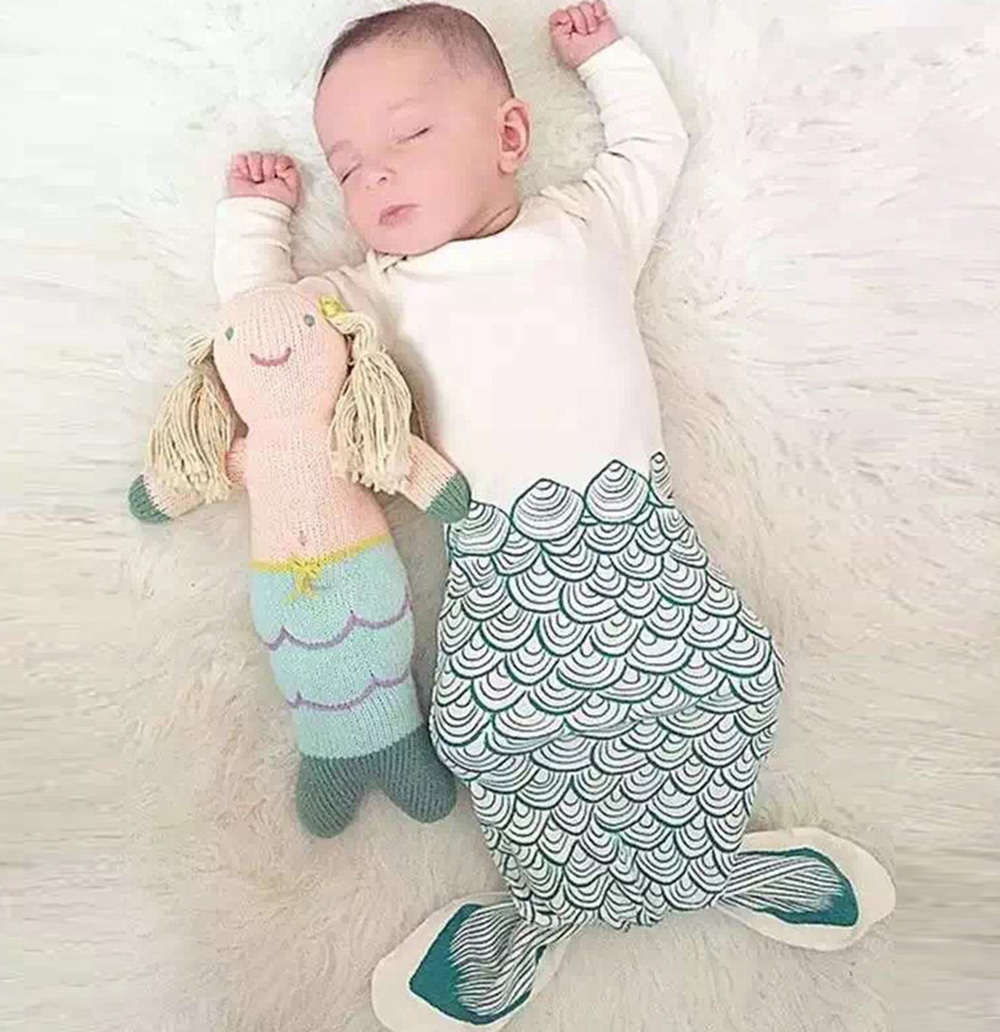 Dorable Sleeping Gowns For Babies Composition - Top Wedding Gowns ...