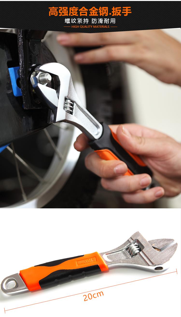 Купить Gator Grip Отвертка Электрическая Дрель Набор Инструментов Бытовой Автомобильные Инструменты Деревообработка Электропакет Обслуживание дешево