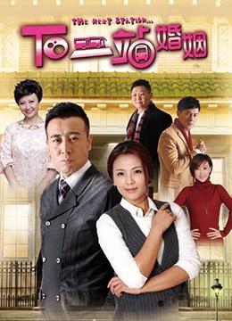 《下一站婚姻》2014年中国大陆剧情,爱情,家庭电视剧在线观看