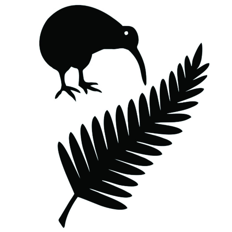 Car Stickers For Sale Nz