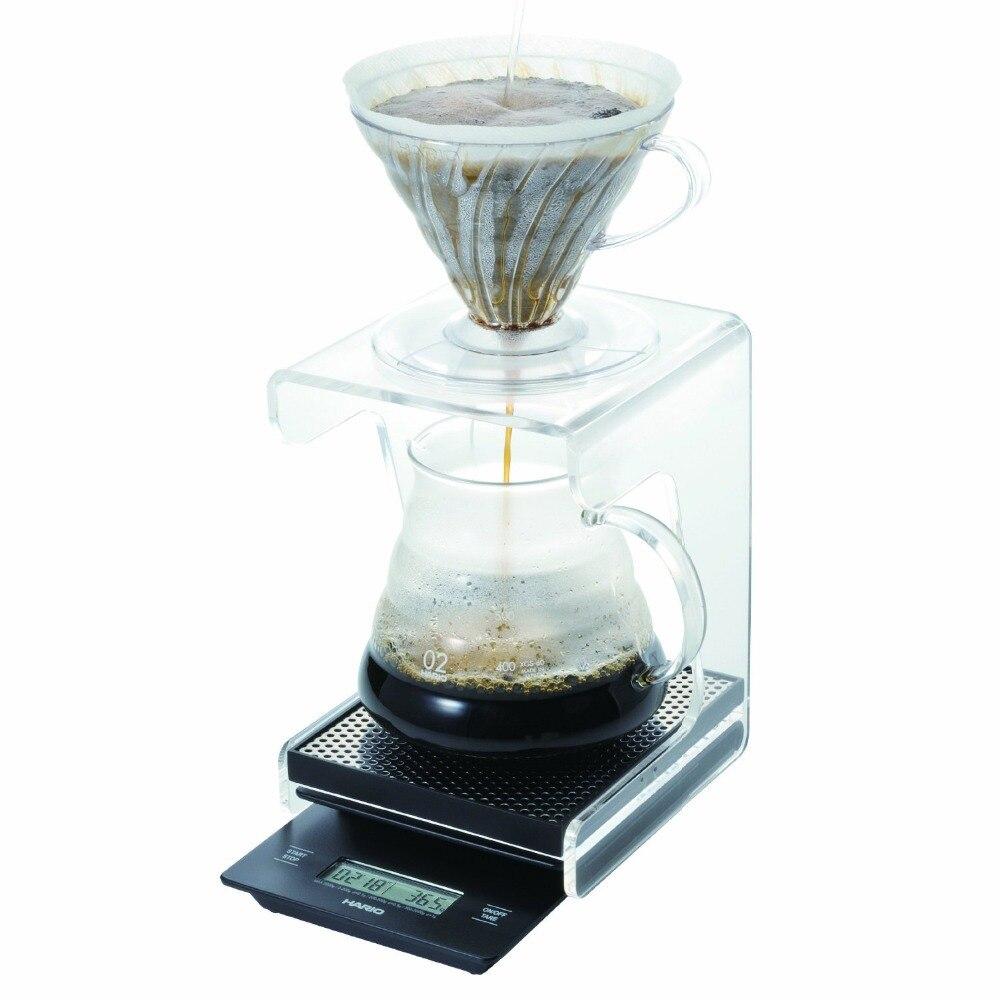 304 Нержавеющаясталь бытовой Кухня механические весы весом более 2 кг 4 кг - 2