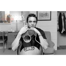 Buy johnny cash poster and get free shipping on AliExpress.com