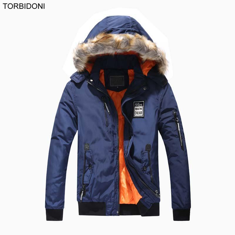 2017 otoño marca hombres chaquetas con capucha insignia marca ropa Jaqueta Masculina alta calidad poliéster Casual chaquetas abrigos abrigo