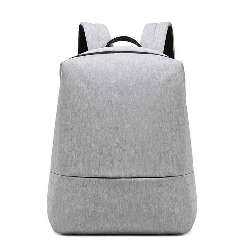 Guard Oxford Bag Fashion Package Casual Backpack Large Capacity Functional