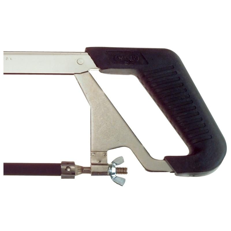 Stanley hacksaw frame