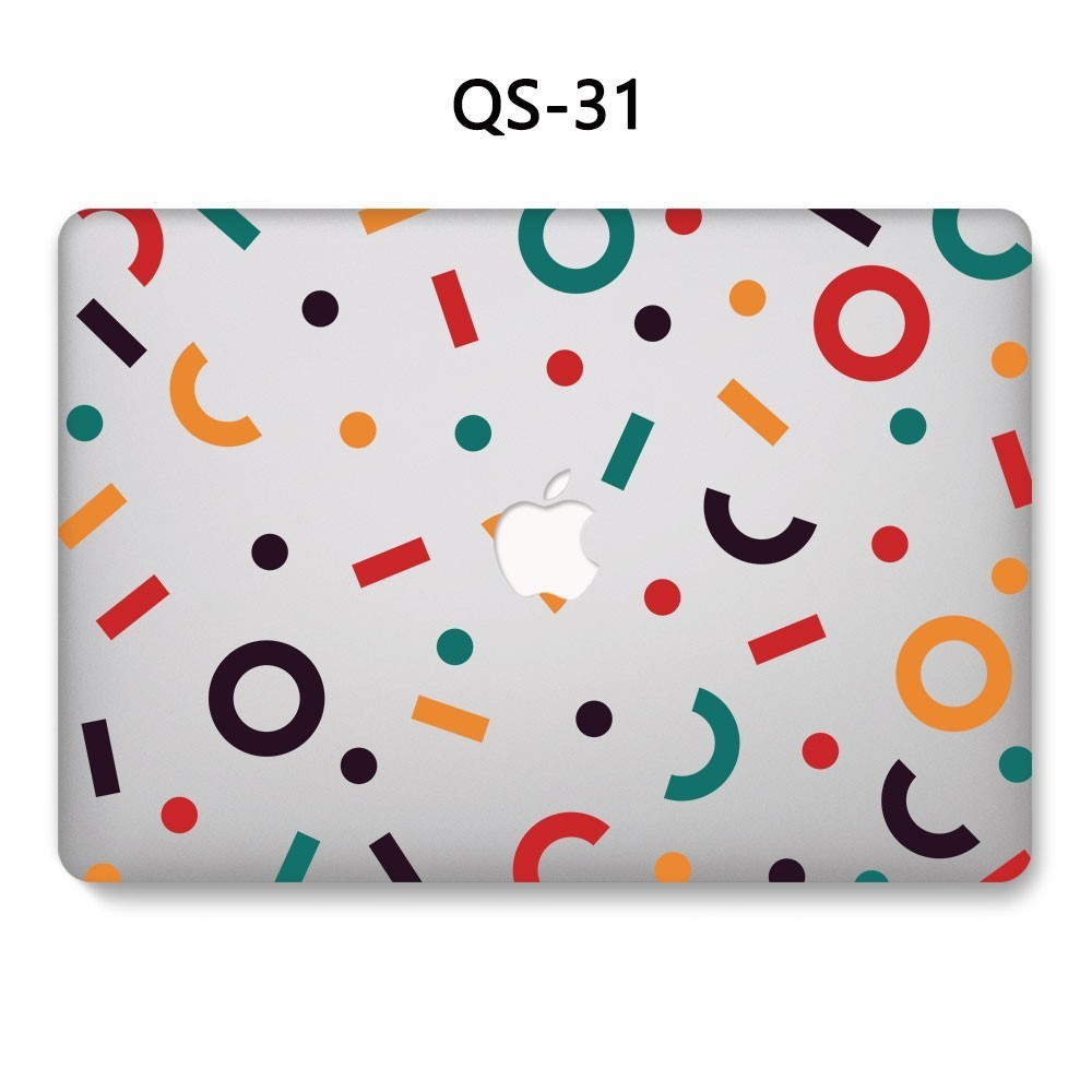 Image 3 - Fasion For Notebook MacBook Laptop Case Sleeve Cover For Hot MacBook Air Pro Retina 11 12 13 15 13.3 15.4 Inch Tablet Bags Torba-in Laptop Bags & Cases from Computer & Office