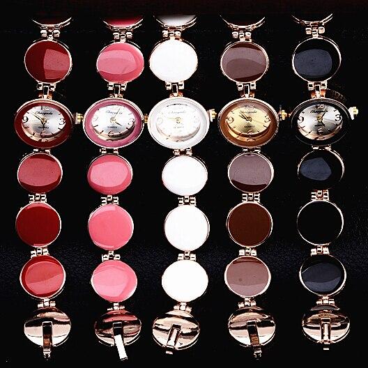 Γυναικεία Ρολόγια Γυναικεία Ρολόγια - Γυναικεία ρολόγια - Φωτογραφία 4