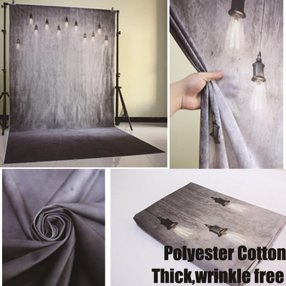 Vinyl Wood Floor Photography Photocall Photo Booth Candy Bar Background For Photo Session Xt6949