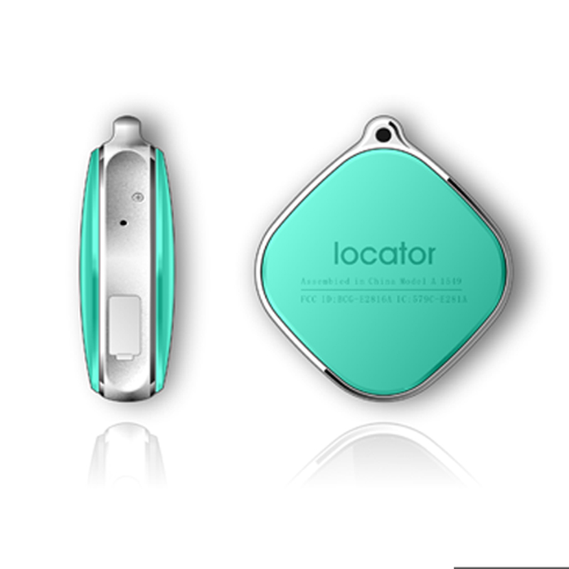 2017 Micro GPS Tracker Children Kids GPS Locator A9 GSM GPRS Wifi Tracking Rastreador Google Maps SOS Alarm Mini Tracking Device