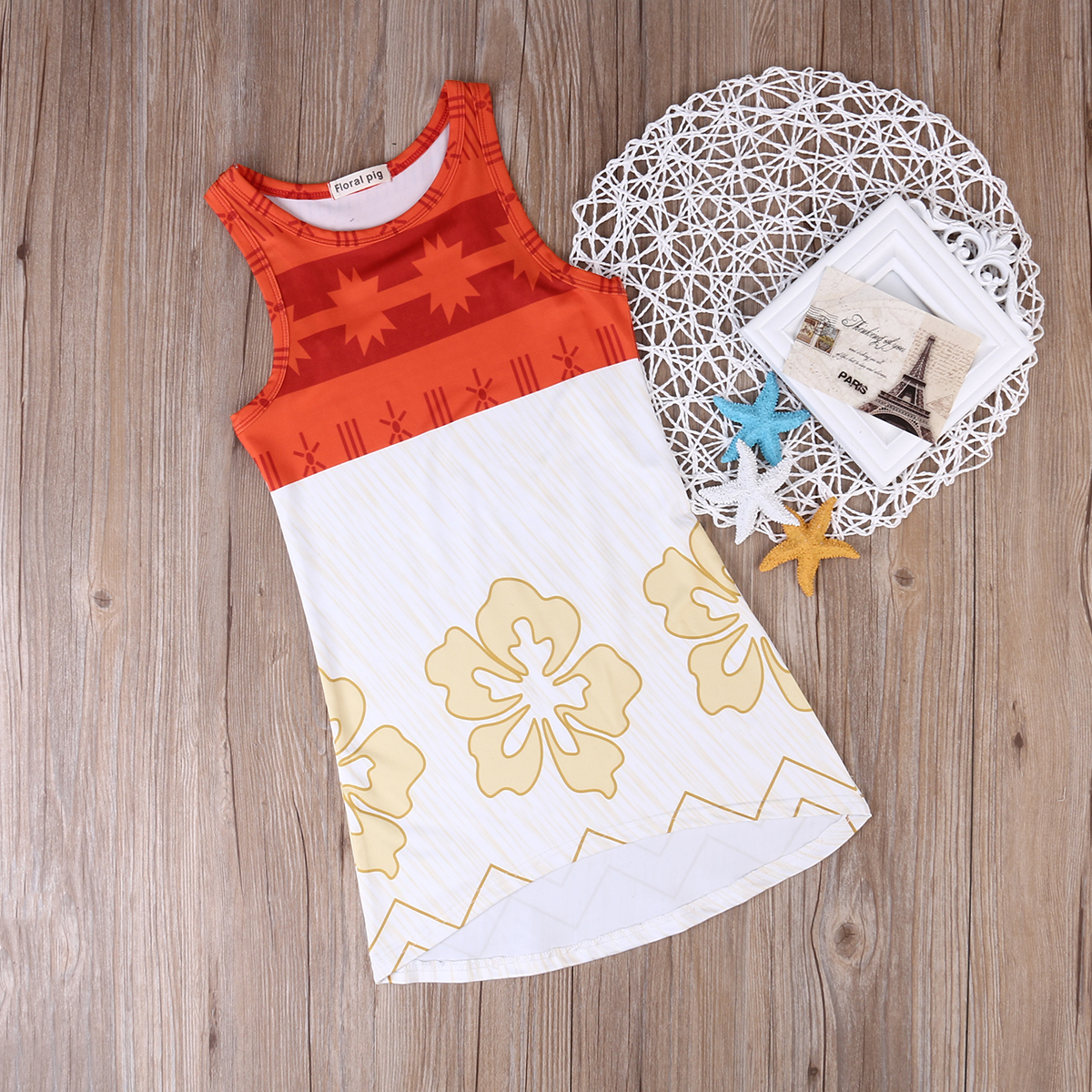 Cute Baby Girl Blue Cherry Cotton Dress Kids Summer Vest Tops Party Dress Hot пуф dreambag круг cherry