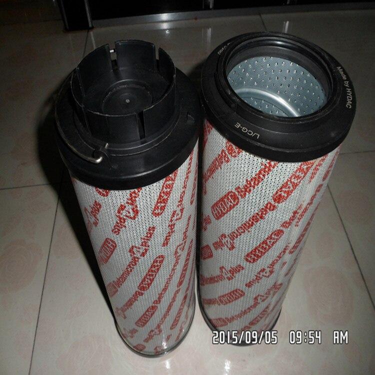 HYDAC élément filtrant repalcement 0850R010BN3HC filtre