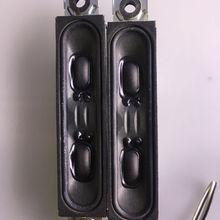 Skyworth 32E60HR ТВ динамик Встроенный динамик 5600-106104-0020 YDT316-1 6 Ом 8 Вт 1 пара цена