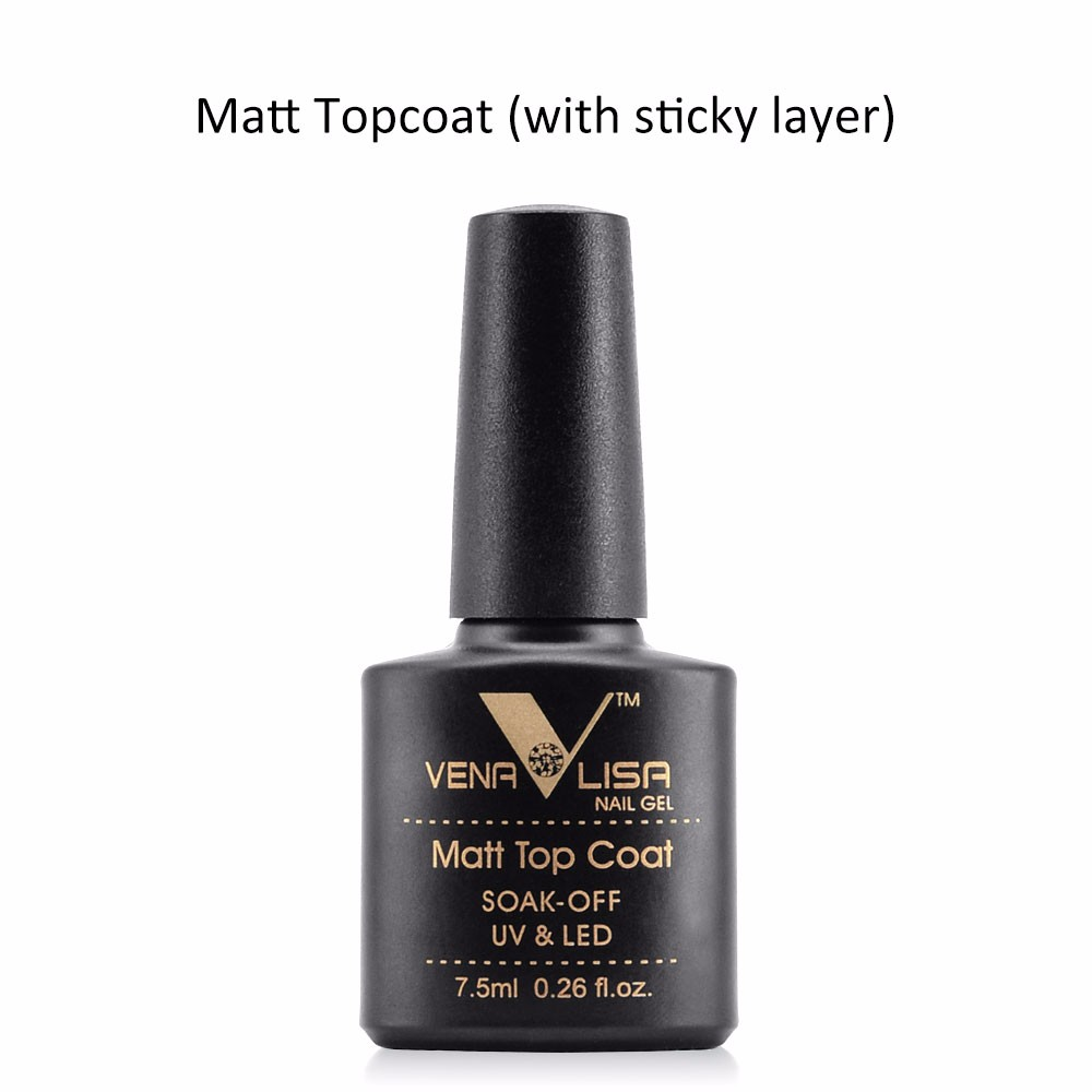 V-7.5ml-matt-top-
