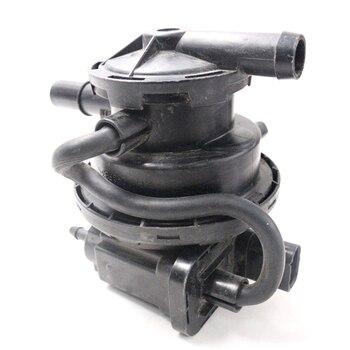 YAOPEI nouvelle pompe de détection de fuite de vapeur de carburant OEM 3C0906271A adaptée pour VW Lamborghini Aventador LP700 720