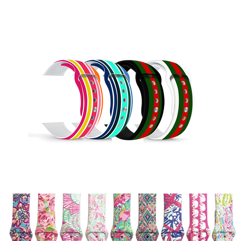 sport strap for apple watch band 42mm 38mm iwatch series 3/2/1 42mm 38mm for apple watch s3 series 3