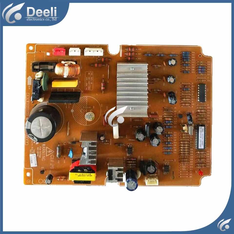 Utilizzato da stiro frigorifero a frequenza variabile bordo DA41-00536A HGFS-128Utilizzato da stiro frigorifero a frequenza variabile bordo DA41-00536A HGFS-128