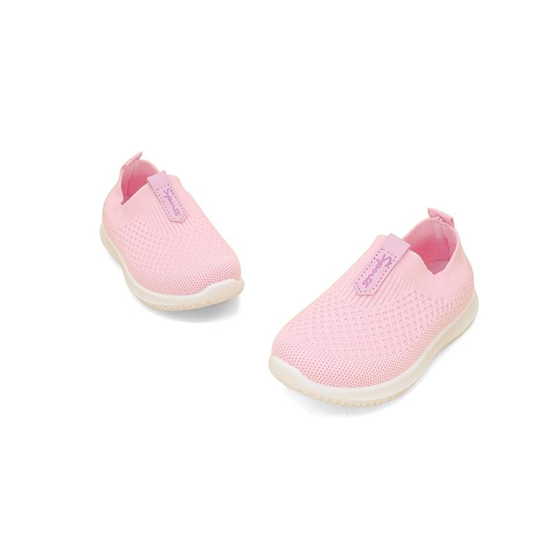 Helleniagirls lekkie buty do chodzenia na co dzień letnie dziecięce - Obuwie dziecięce - Zdjęcie 3