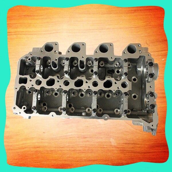 Top qualität auto motorteile oem 1005a560 1005b452 1005b453 für ...