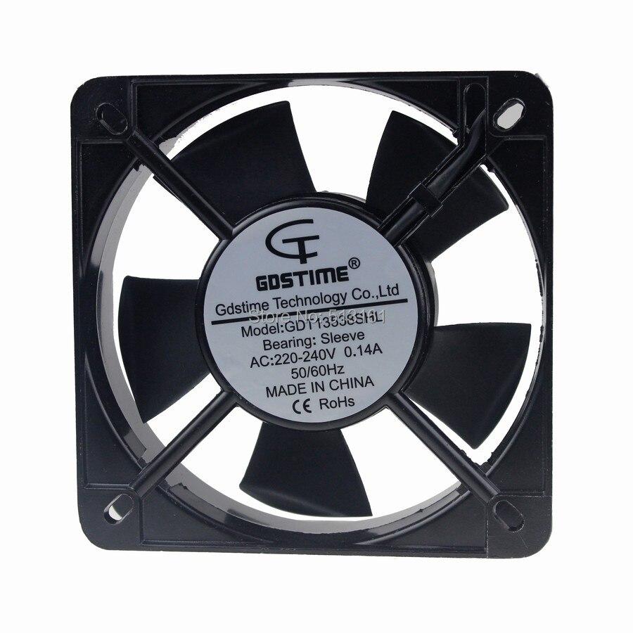 13538 ac fan 08