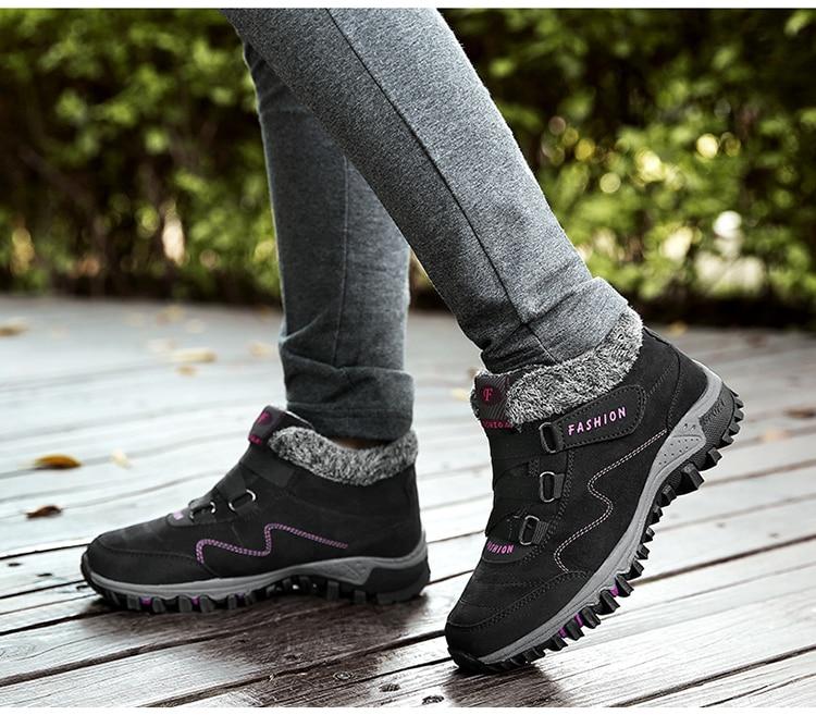 2018 snow boots (21)