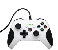 Hot Sale USB Wired Controller For Xbox One S Video Game Mando For Microsoft Xbox One