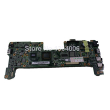 For Asus EPC T91MT Mainboard 60-OA1TMB4000-A01 Laptop Motherboard All Functions Good Work
