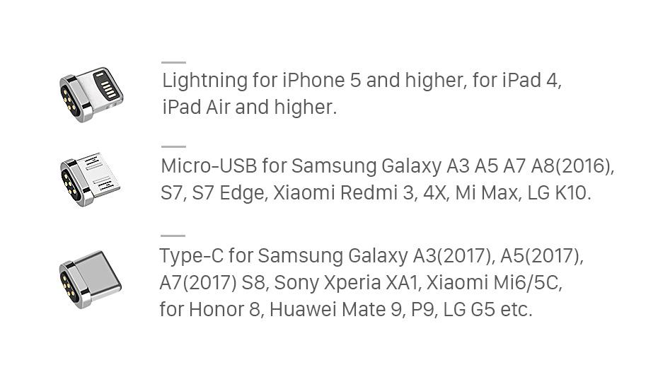 U20-Apple-L930_13
